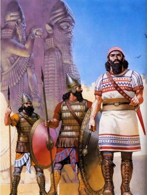 Figure illustrations/assyrian_warriors_by_byzantinum.preview.jpg