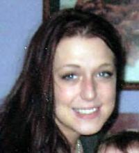 Jacqueline Gardner killed by three negro beasts